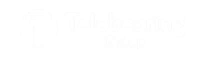 Telebering