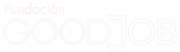 Fundación GoodJob