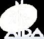 Fundación Aida